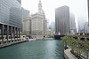 1604_Chicago 010
