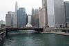 1604_Chicago 022