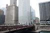 1604_Chicago 017