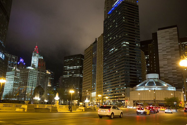 1604 Chicago