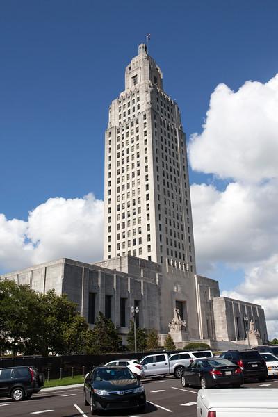 1605 Baton Rouge