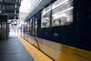 1605_light rail 19
