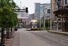 1605_light rail 15