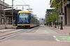 1605_light rail 13