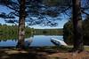1606_Adirondacks 002
