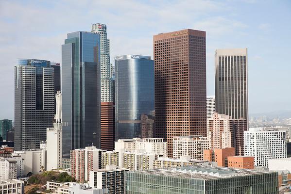 1609 Los Angeles