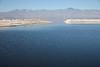 1609_Salton Sea 014