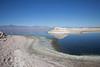1609_Salton Sea 035