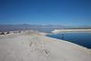 1609_Salton Sea 030