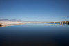 1609_Salton Sea 026