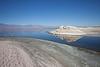 1609_Salton Sea 039