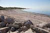 1609_Salton Sea 046
