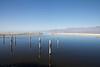 1609_Salton Sea 011