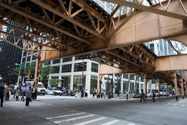 1610 Chicago