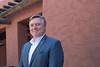 Mike Hussey, CIO, Utah