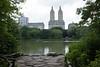 1706_New York City 250