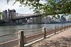 1706_New York City 238