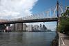 1706_New York City 239