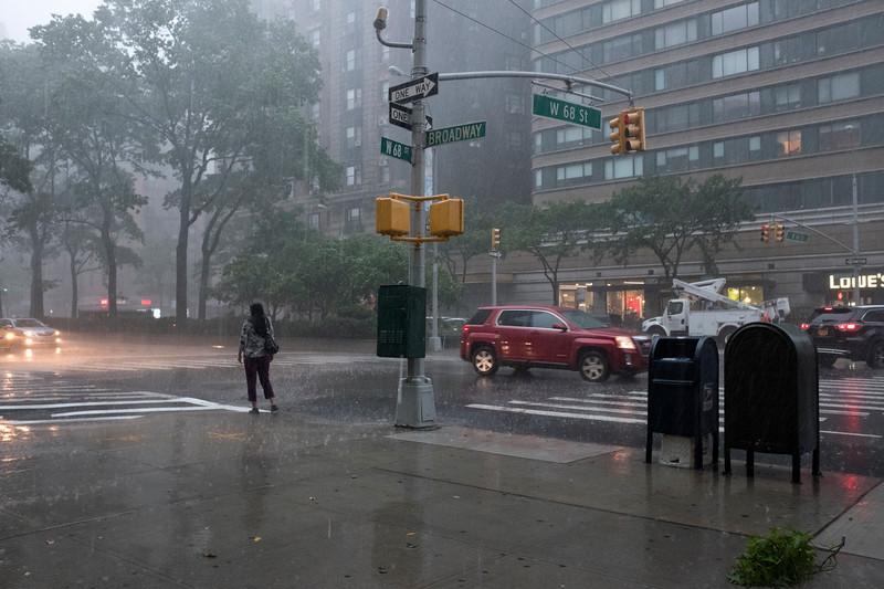 1706_New York City 256