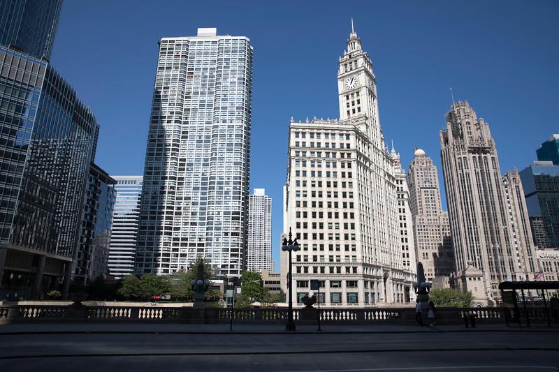 1808_Chicago 03