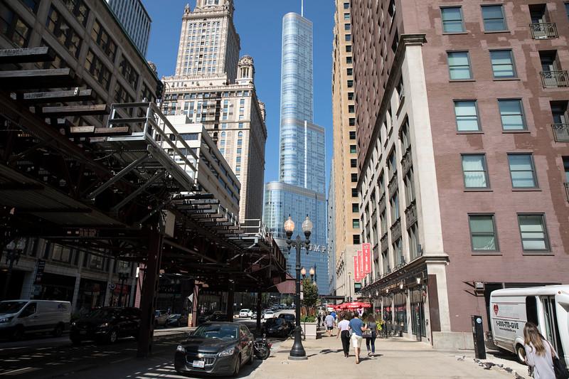 1808_Chicago 07