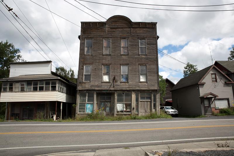 1809_West Virginia 001