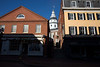 1811_Annapolis 36