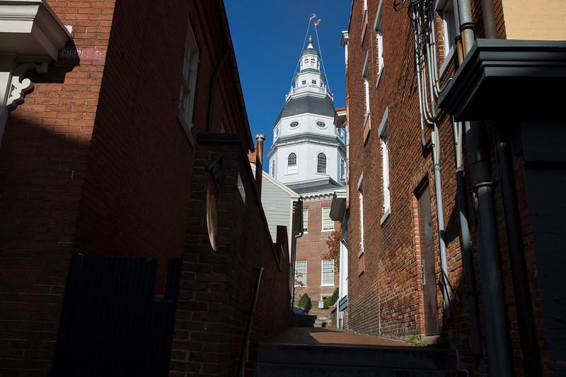 1811_Annapolis 35