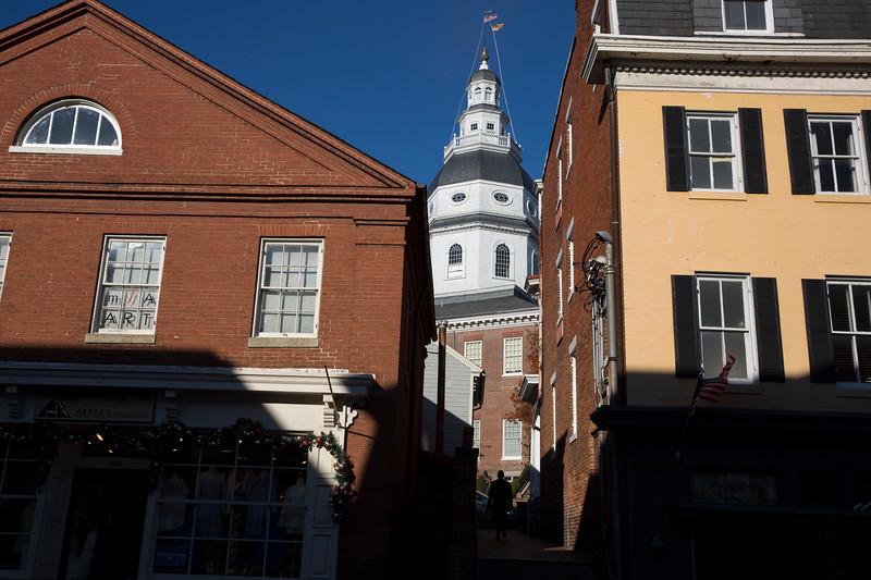 1811_Annapolis 37