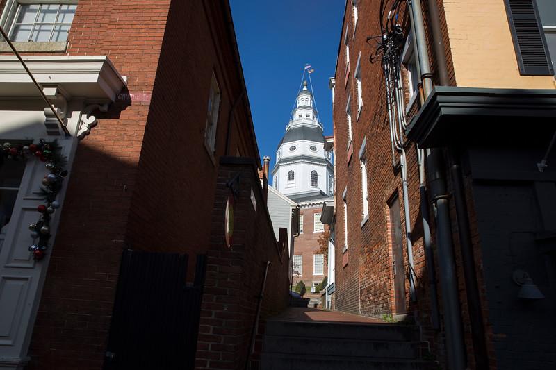 1811_Annapolis 34