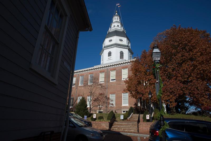 1811_Annapolis 31
