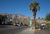 1811_Palm Springs 006