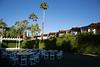 1811_Palm Springs 003