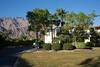 1811_Palm Springs 005