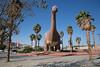 1811_Palm Springs 039