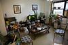 1901_NYC Housing 047