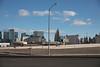 1902_Las Vegas 023