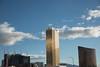 1902_Las Vegas 028