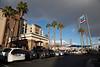 1902_Las Vegas 001