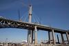 1903_Gerald Desmond Bridge 23