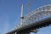 1903_Gerald Desmond Bridge 24