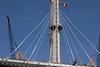 1903_Gerald Desmond Bridge 21