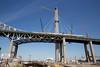 1903_Gerald Desmond Bridge 18