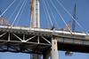 1903_Gerald Desmond Bridge 20