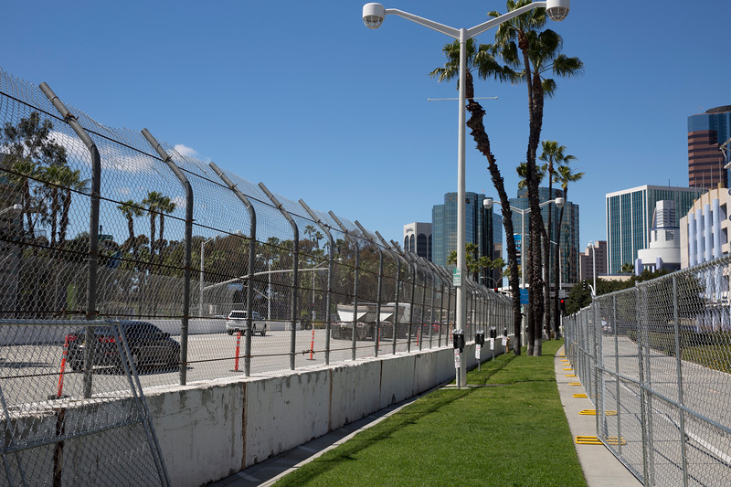1903_LA Long Beach Ports 001