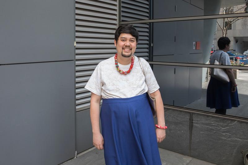 1904_Shige Sakurai 01