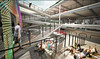 Gensler_The MOD_Re-use of Parking_Rendering_Gensler_1