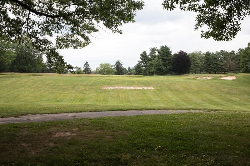 1906_golf course 04