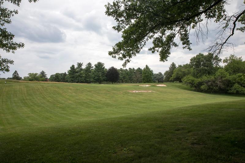 1906_golf course 06