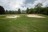 1906_golf course 09